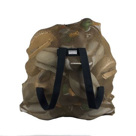 Avery Mesh Pothole Decoy Bags