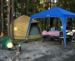 Large_Car_Camping_Tent